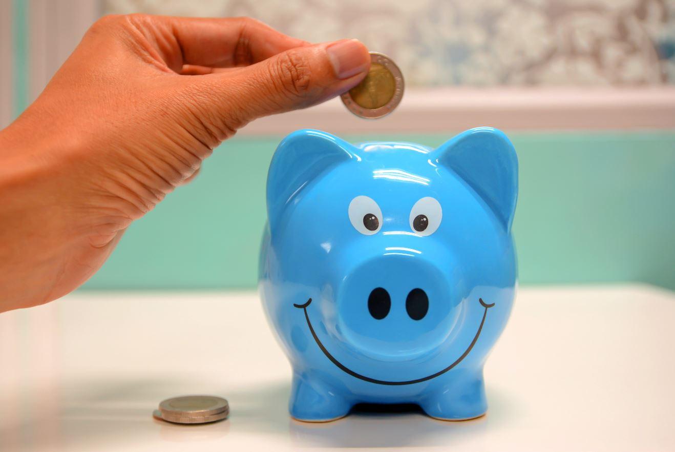 geld besparen met emigreren