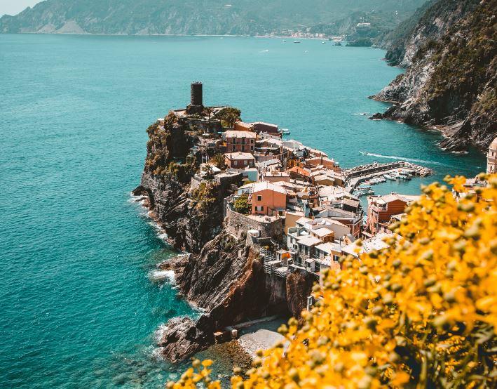 tips voor emigratie italië